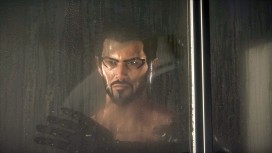 Дженсен жив: Square Enix обдумывает продолжение Deus Ex
