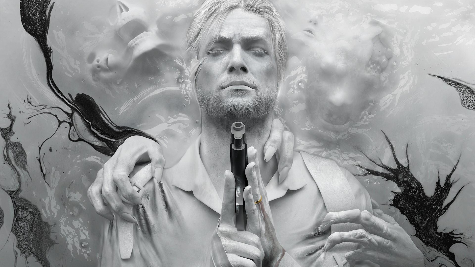 Распродажа в Microsoft Store: The Evil Within2, Red Dead Redemption2 и Jedi Fallen Order