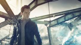 В Quantum Break сыграют звезды X-Men и Lost
