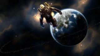 Vikings и Dark Void стали хедлайнерами Xbox Live Gold в апреле