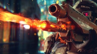 Один из создателей серии Dragon Age хотел бы поработать над Cyberpunk 2077