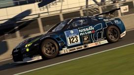 В Gran Turismo6 введут микроплатежи