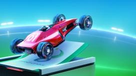 Новая Trackmania будет бесплатной с двумя платными подписками