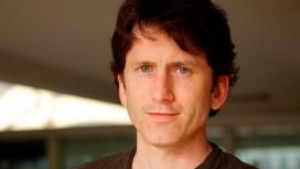 Один из авторов Fallout4 и Skyrim попадет в Зал славы