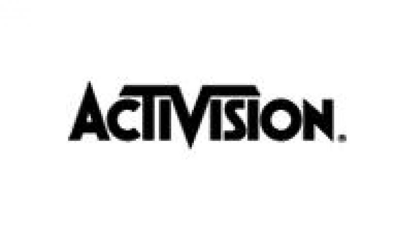 Activision готовит шедевры