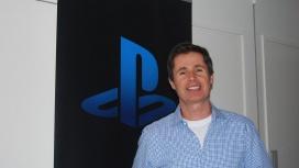 Глава европейских студий Sony Майкл Дэнни ушёл из компании после25 лет
