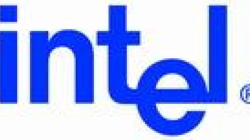 Карнавальные дни Intel