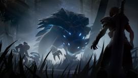 Dauntless стала третьей игрой с полным кроссплеем между PS4, Xbox One и РС