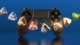 PlayStation Now вскоре запустят ещё в семи странах Европы, но пока не в России