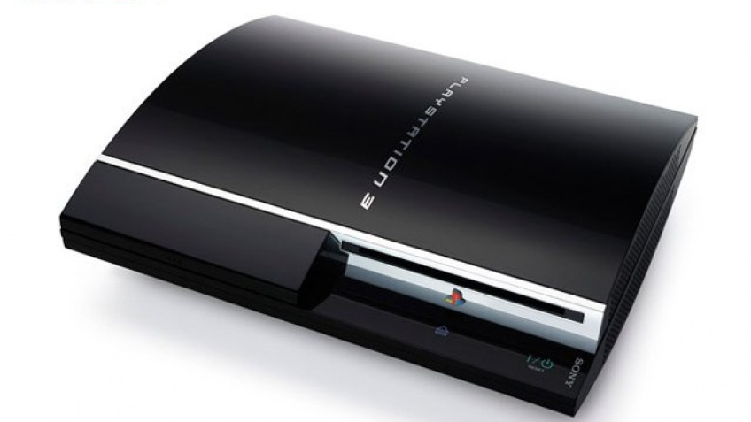 Более 100 игр для PS3 до конца года