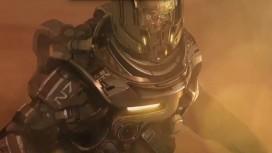BioWare поведала подробности о продолжении Mass Effect