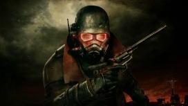 Obsidian ищет специалистов для работы над RPG с видом от первого лица