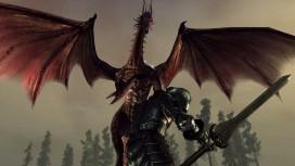 BioWare анонсировала Dragon Age3