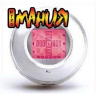 MP3-тамагочи