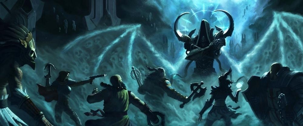 Blizzard не пустит на BlizzCon 2019 тех, у кого нет смартфона