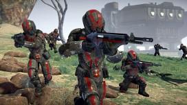 Sony сделает ставку на условно-бесплатные игры