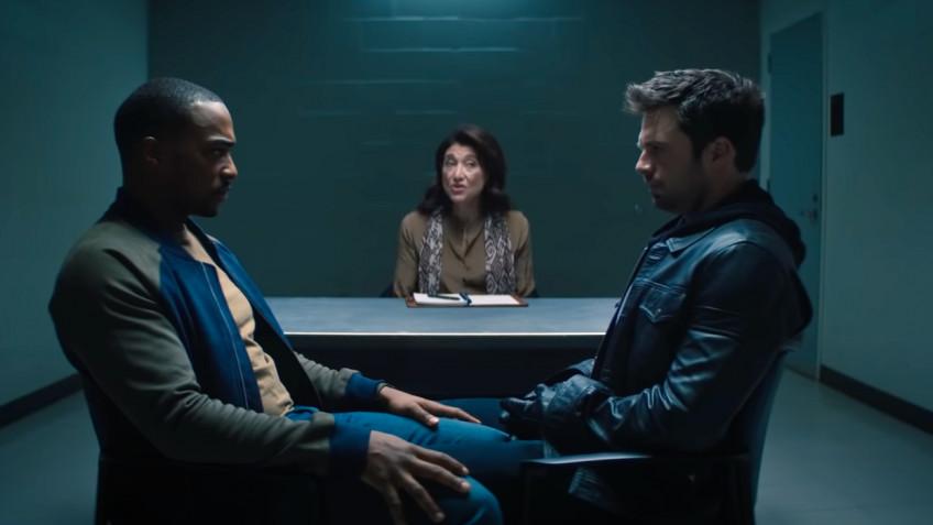 У сериалов Marvel будут вторые сезоны, но «взрослых» проектов ждать не стоит