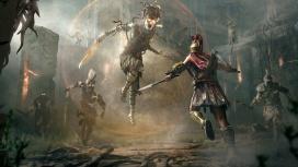 Виртуальный туризм появится в Assassin's Creed Odyssey уже 10 сентября