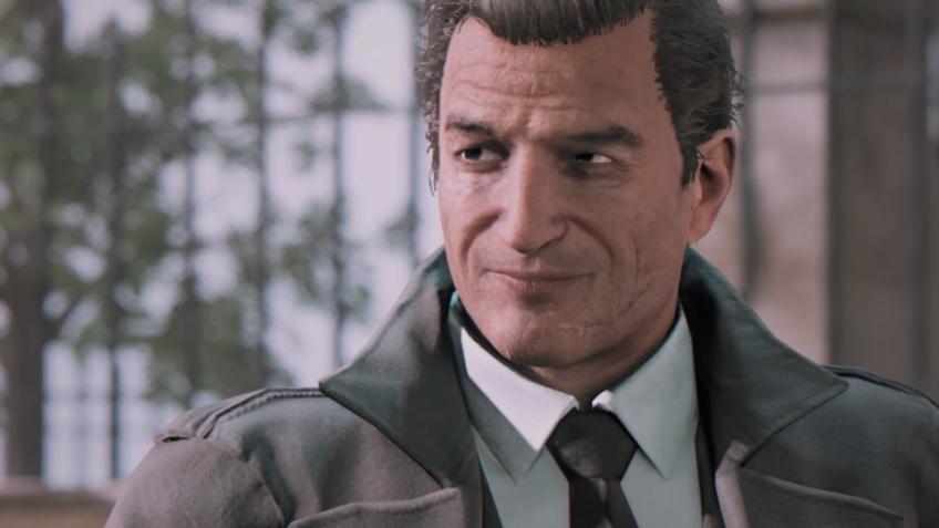 Разработчики Mafia3 рассказали о судьбе Вито Скалетты после событий второй части