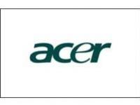 Acer начала продажи монитора с соотношением 16:9