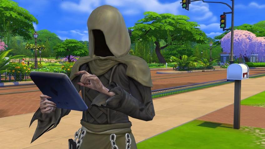 Пользователи Reddit рассказывают, как издевались над персонажами The Sims