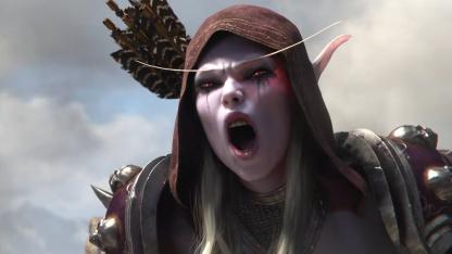Власти Калифорнии хотят помешать Activision Blizzard откупиться от жертв