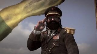 Kalypso Media намекает на Tropico6