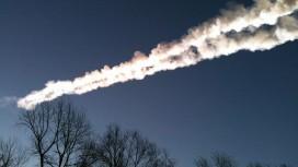 В вирусной рекламе XCOM использовали Челябинский метеорит
