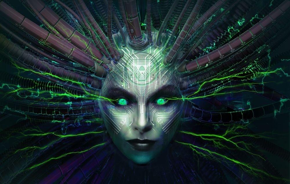 СМИ: System Shock3 на грани отмены