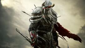 Игроки не смогли поиграть в The Elder Scrolls Online: Tamriel Unlimited на старте