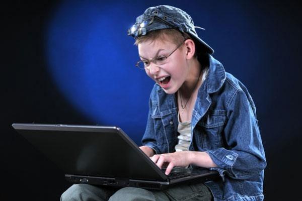 Хакеры указали Nintendo на ее слабые места