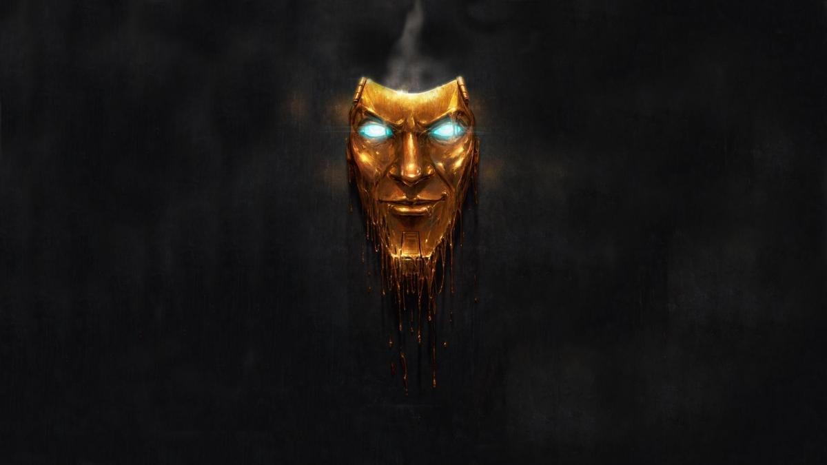 Take-Two перенесла релиз неанонсированного проекта — Borderlands 3?