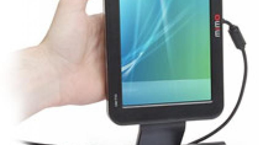 USB3.0 сможет передавать потоки HD-видео