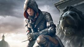 Лейтенантом корабля в Assassin's Creed Odyssey можно сделать Иви из «Синдиката»