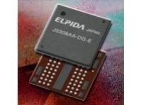 Первые модули DDR3 официально
