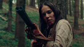 «Классическая история ужасов» меняет правила жанра в трейлере хоррора Netflix