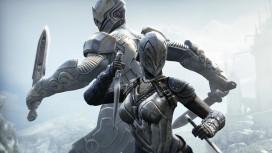 Последнее дополнение для Infinity Blade3 выйдет через неделю