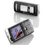 Fossil и Sony Ericsson