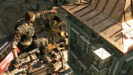 За пять лет Dying Light достигла отметки в18 млн игроков