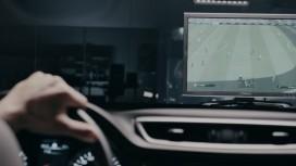Nissan превратит автомобиль в игровой контроллер