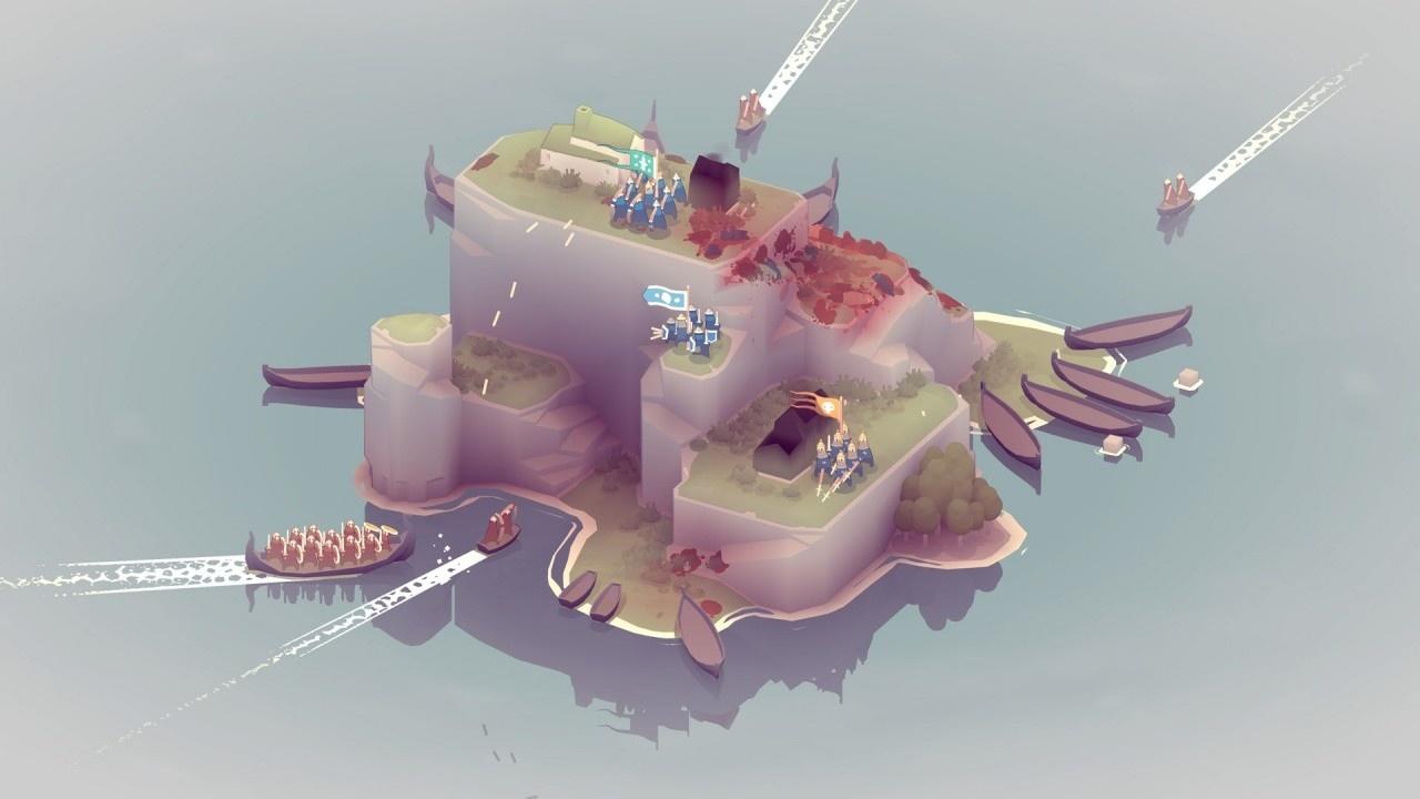 My Time at Portia, Worms W.M.D и другие игры скоро появятся в Xbox Game Pass