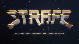 «Игромания» примет участие в STRAFECON