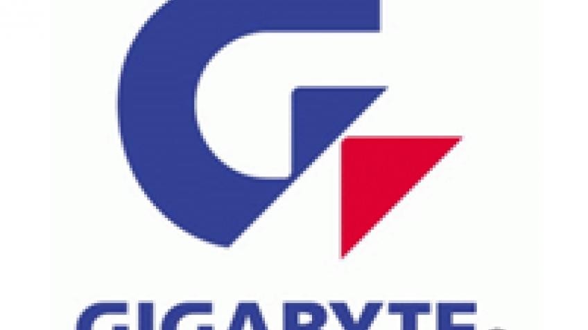 GIGABYTE 333, новые наборы технологий для материнских плат