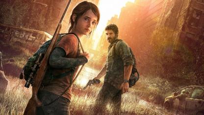 На свежих фото со съёмок экранизации The Last of Us показали Педро Паскаля