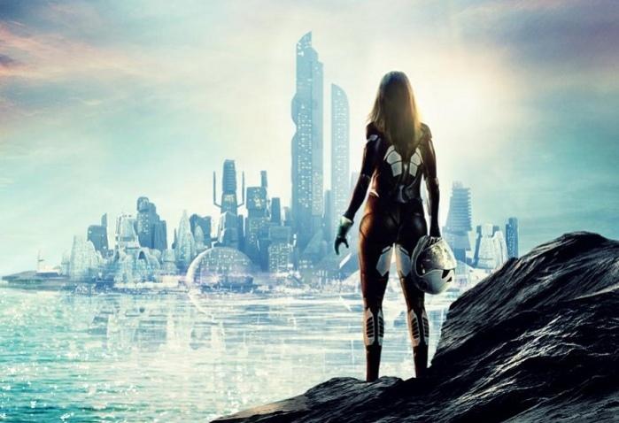 Firaxis показала геймплей первого дополнения для Civilization: Beyond Earth