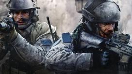 Публичное тестирование Call of Duty: Modern Warfare может начаться 20 августа