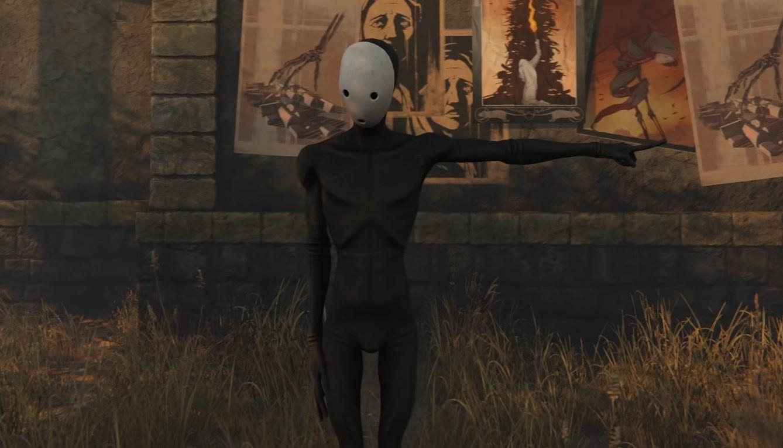 Опубликован тизер к первому DLC для нового «Мора»