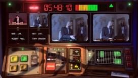 К симулятору Not For Broadcast выпустят карантинное обновление Lockdown