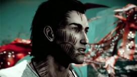 В сети появилось геймплейное видео из отмененной Legacy of Kain: Dead Sun