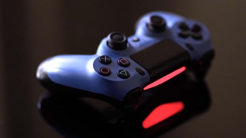 Sony пока не может подтвердить, что PS5 будет запускать все игры для PS4